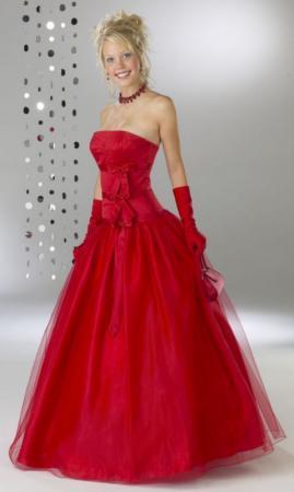 3c6e3a63feb7 plesové šaty » p na objednání » princeznovské